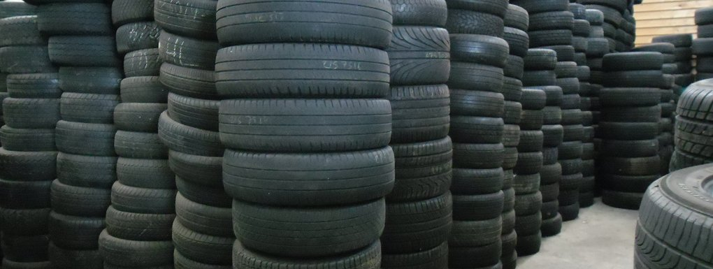 usedtyres1